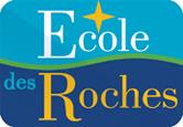 Ecole des Roches